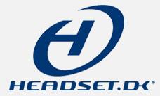 headset.dk